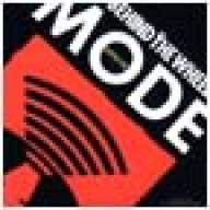 Modey