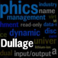 Dullage