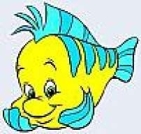 flounder10