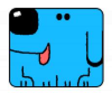 DVdog