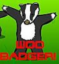 Woobadger