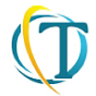 Triiton Networks