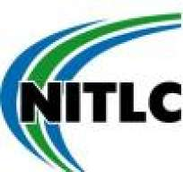 NITLC