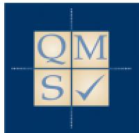 QMSInternational