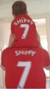 shippy1991