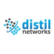 Distil Ntwrks