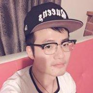 AdrianWei