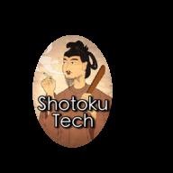 ShotokuTech