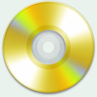 yellowdisc