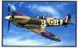 spitfirebob