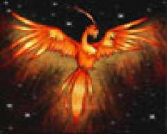 PhoenixAngelique
