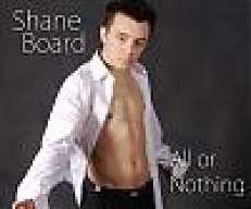 shaneboard