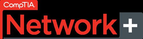 Network+ (N10-006) launchs February 28