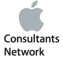 CompTIA and Apple Consultants Network