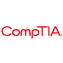 CompTIA to Retire CTP+ Certification Exam