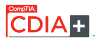CompTIA Looking for Digital Information Management Pros for Beta Exam
