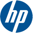 New HP Server Solutions Architect