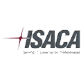 ISACA's CISM, CRISC Among Highest-Paying IT Certifications