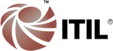 The ITIL Master Qualification is here