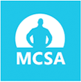 Microsoft MCSA: Windows Server 2012 Launched