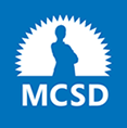 MCSD Reinvented for the Cloud