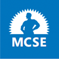 Microsoft MCSE: Desktop Infrastructure Launched