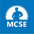 The MCSE is dead.. Long Live the MCSE!