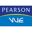 Pearson VUE Acquires Certiport