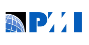 PMP® exam is changing in 2015