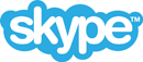 Skype launches in-call ads