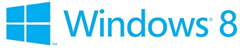 Microsoft to launch Windows 8 on October 26th