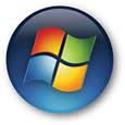 Book Review: Windows 7 Plain & Simple