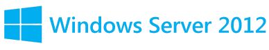 Free Windows Server 2012 training